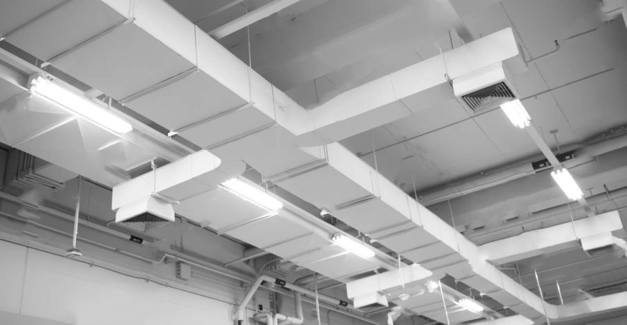 3 Best Air Duct Cleaning & Maintenance Tips