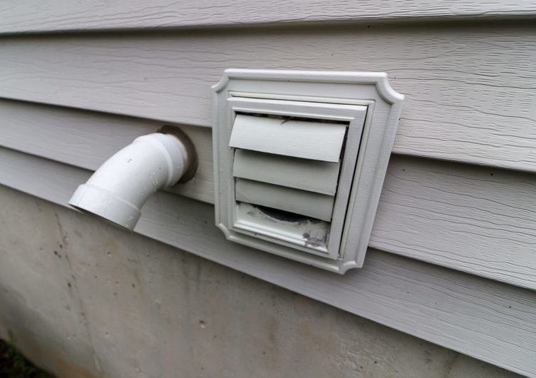 best dryer vent