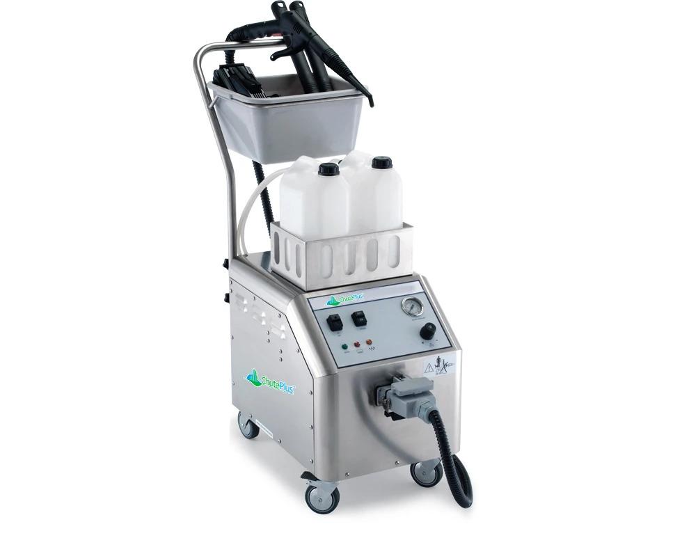 Coronavirus Covid Sterlization Company Machine