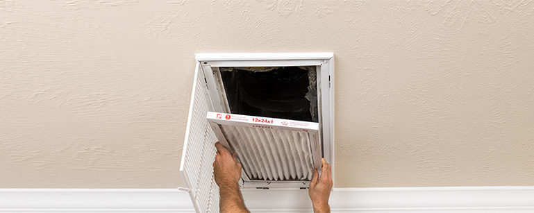 How Much Will It Cost Me To Clean My HVAC Ducts In New Jersey?